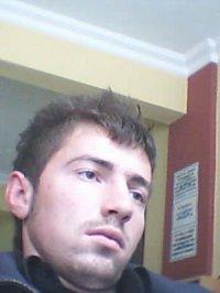 fc264 semihfeyyaz Çok sıkıldım gençler!
