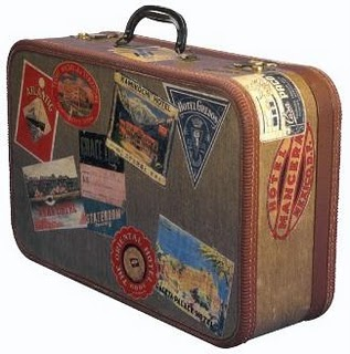 afbf6 valiz Sandrudan Yaz Kıyağı