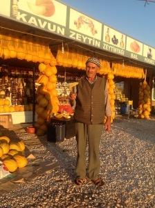 Galatasaraylılar Rakip Taraftarı Tanıyın!